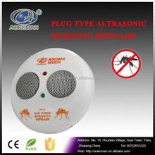 plug type electric indoor eco-friendly mosquito repellent