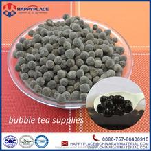 tapioca pearls price, tapioca pearl machine, tapioca for bubble tea