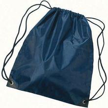 New recycle fruit folding shopping bag