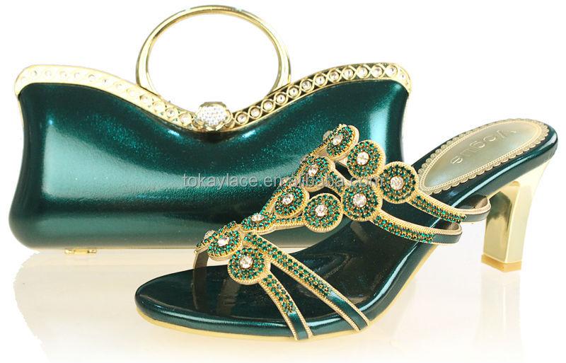 wholesale wedding shoes.JPG
