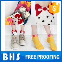 latex free socks , cute sex young girl socks zhuji