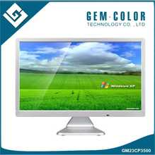 23 inch LED Lcd Monitor 1080P Full HD Desktop Monitor Display