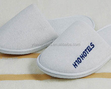special white bulk slipper kit