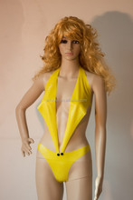 High quality silicone sexy doll adult doll
