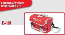 Emergency Plus Responder Kit