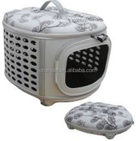 ORIENPET & OASISPET Dog Soft Cage Pet Carrier NT8087 LG