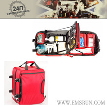 supplies for a first aid kit survival first aid kits for sale