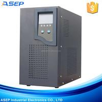 Power Dc 12V Ac 220V Circuit Diagram Hybrid Solar Micro Inverter