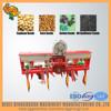 Pneumatic tractor corn planter / small tractor planter
