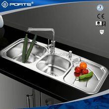 Excellent factory directly stainless stell with factory price of POATS