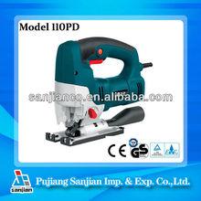 750w 110mm, migliore elettrico seghetto, seghetto bosch, utensile da taglio di ferro