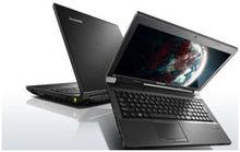 "Lenovo B590 Core i3-2348M, 2GB Ram/500GB HDD /Integrated/15.6""HD LED/KB AB/Dos"