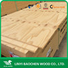 Pine Plywood for NZ