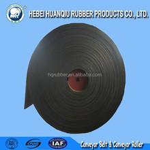 Ruber Covered Steel Cord Conveyor Belt Price, Wire Mesh Conveyor Belt