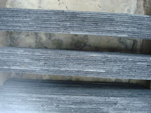 Competitive Chinese elegrant roof slate