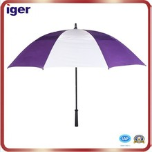high quality umbrella japanese products