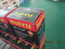 Dubai wholesale market 12v 20ah battery best selling products in philippines