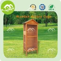 cage bird,make wooden bird cage,canary bird cage
