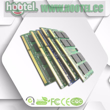 good and full compatible ddr2 1gb 533mhz ddr2 ram laptop memoria ram ddr2