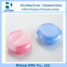 vendita calda scatola della pillola in braille