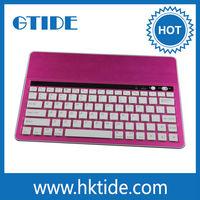 high quality rii mini wireless keyboard case for ipad air 2