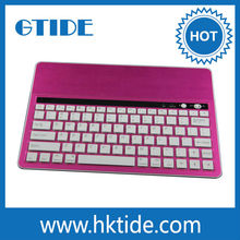 high quality rii mini wireless keyboard case for ipad air 2