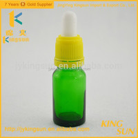 Electronic cigarette review quit smoking