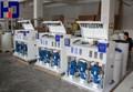 automático de cloro líquido para la generación de agua tratamiento de desinfección