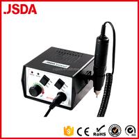 JSDA JD7500 electric manicure drill pedicure machine