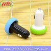 dual port wholesale car charger for cell phone charger