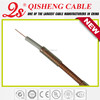 latest high transmitting scrap copper cable list for selling