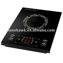 induction cookware SB-INF03