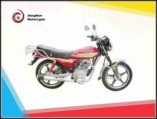 JY125-4 street bike / 70cc / 90cc / 110cc/125cc / 150cc street bike wholesaler on sale