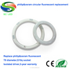 AC85-265V 299*30mm 18w led circular tube g10q