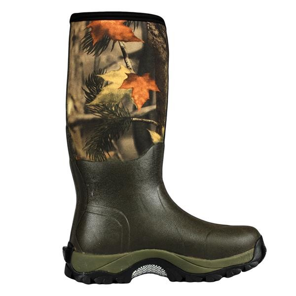 MENS NEOPRENE WELLINGTON BOOT.jpg