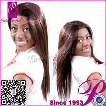 paypal accepted online stores virgin hair straight,women hair brazilian
