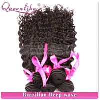 Excellent single drown free sample hair salon beauty salon supply