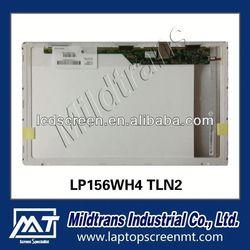 "Grade A+ 15.6"" cheap laptop price in hongkong LP156WH4"