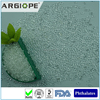 China factory sell blowing agent for polypropylene, sheets, tube , silicone, household plat