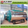 WNS gas steam noodle boiler 3 ton,oil steam noodle boiler 3 ton