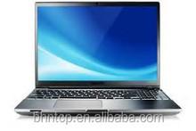 billige notebooks für den verkauf in china mit preisen großhandel notebook laptop