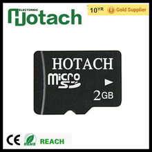 Bulk wholesale microsd 2gb class 10 tf card