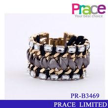 hot sale wholesale fashion cheap bracelet jewelry for small wrists