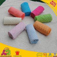 only 50pcs MOQ 16% off 2015 new designs Oeko-Tex 100 skin-friendly throw blankets sofa