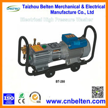 Water Jet Power Car Industrial Washers