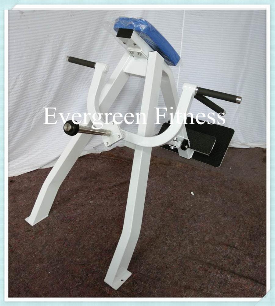 Gym Equipment Japan: High Quality Mbh Fitness Equipment / Rowing Machine Hp