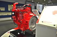 CUMMINS ENGINE QSB6.7 engine for Liugong Excavator CLG926E CLG933E