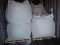 Bottom price hot sale promotion gypsum board steel profile