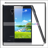For Doogee550 DG550 5.5 Inch New Unlocked Octa-Core China CDMA GSM Android Mobile Phone UK Standard Black