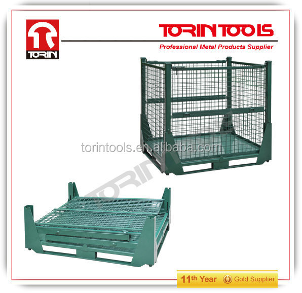 Steel_wire_mesh_container_L1214_W1013_mm.jpg